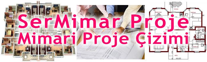 Sağlık Ocağı Mimari Proje Çizimi, MİMARİ PROJE, PROJE, TASARIM, ÇİZİM, MODELLEME ve MİMAR